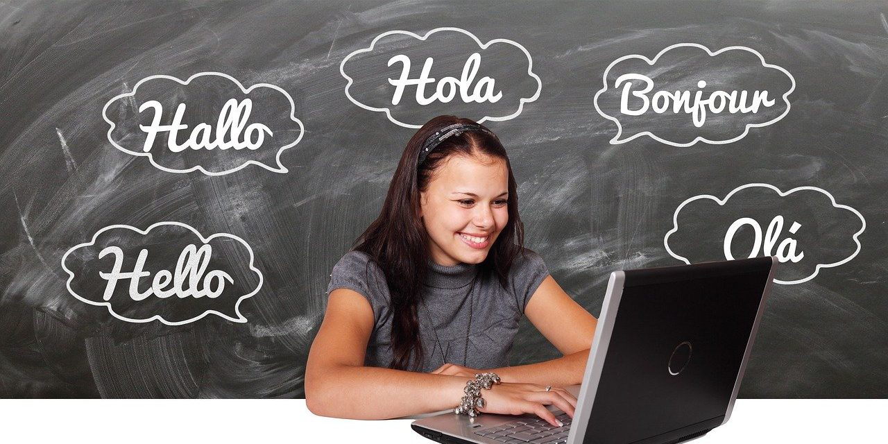 Qu'est ce qui influence l'apprentissage d'une langue étrangère?