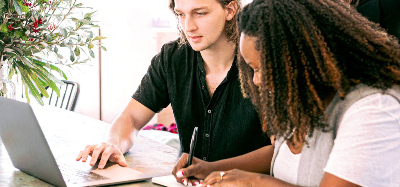 Cours en ligne ou traditionnel en classe, quel est le bon choix?