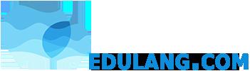 edulang.com