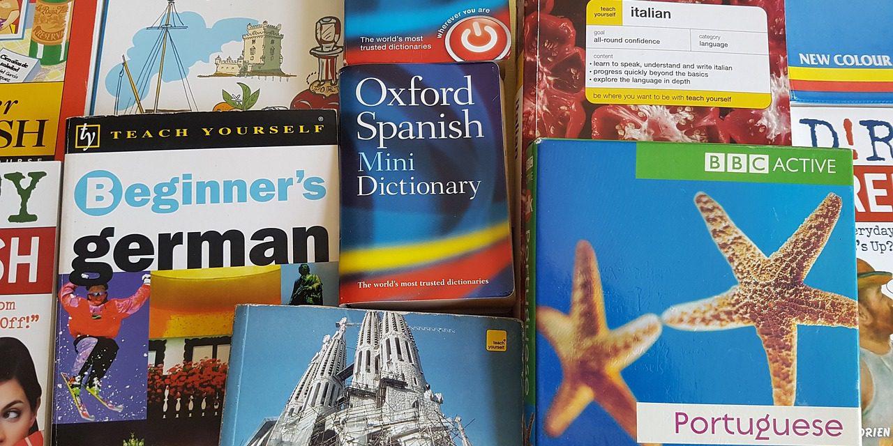 Manières intéressantes d'apprendre une nouvelle langue