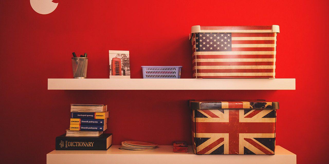 Guide complet des divers types de certificats de langue anglaise